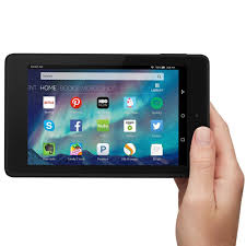 kindle fire hd 7 amazon black friday previous generation fire hd 6