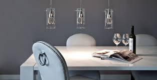 Led Esszimmerlampe Dimmbar Led Lampen U0026 Leuchten Mit Rabatten Bis 70 Westwing