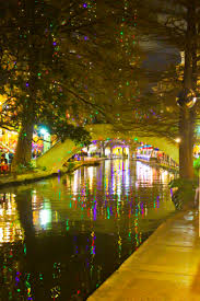 san antonio riverwalk luxor style luxor living and style