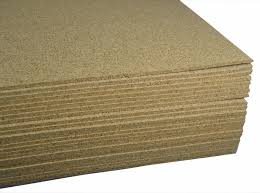 cork underlayment best choice for soundproofing of laminate hardwood