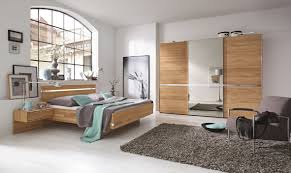 Family Room Vs Living Room by Savona Bedrooms U0026 Wardrobes By Wiemann Uk