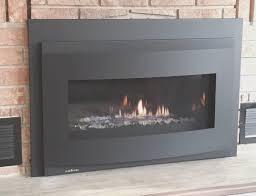 heat n glo fireplace manual fireplace ideas