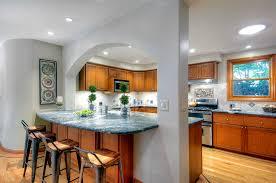 Living Room Dining Kitchen Color Schemes Centerfieldbar Com Separate Kitchen And Living Room Centerfieldbar Com