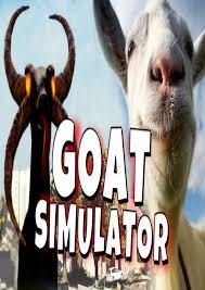 full version fart goat simulator goaty edition 2017 free download full version fart