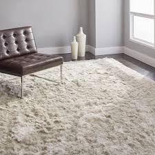 8 By 10 Area Rugs Cheap 8 X 10 Area Rugs 100 Modern 8x10 Gray Rug Affordable In 18