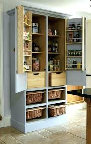 tall corner pantry cabinet tall corner pantry cabinet evropazamlade me