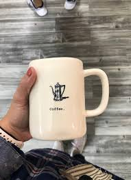 rae dunn icon mug mercari buy u0026 sell things you love