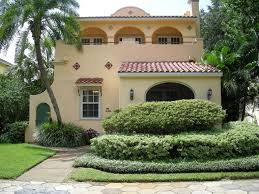 spanish colonial homes spanish colonial revival recent past revealed homes alternative