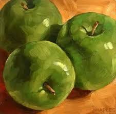 best 25 apple painting ideas on pinterest digital painting in