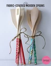 gifts from the kitchen ideas 187 best diy kitchen gifts images on kitchen gifts