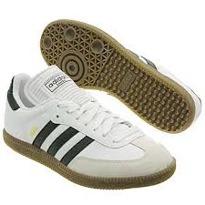 white sambas search result for white adidas samba in shoes