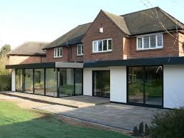 Patio Doors Manufacturers Bifold Door Manufacturers Btca Info Examples Doors Designs