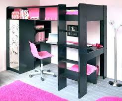 lit mezzanine canapé lit mezzanine 2 places avec canape hugo lit mezzanine enfant avec