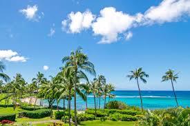 How Big Is 2900 Square Feet Maui Real Estate Blog Upcountry Kapalua Wailea News Blog