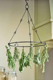 best 20 herb rack ideas on pinterest pallets garden patio herb