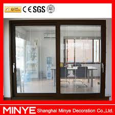 Sliding Door Exterior Used Wood Exterior Doors Used Wood Exterior Doors Suppliers And
