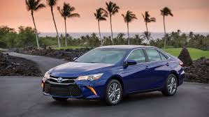 toyota camry price 2017 toyota camry adds more value for the same price auto moto