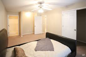 Bedroom Furniture Springfield Mo by Clifton Heights Apartments Springfield Mo Apartment Finder