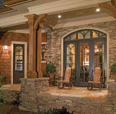 House Design Blogs Australia Rustic Home Designs Australia Brightchat Co