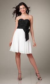 black and white dresses black and white dress dresses wedding guest dresses