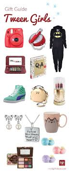 best 25 tween gifts ideas on tween gifts tween