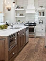 kitchen island microwave delightful kitchen island with stove and oven 7 kitchen island