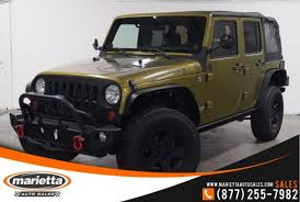 2008 jeep wrangler rubicon 2008 jeep wrangler prices reviews and pictures u s