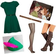 12 last minute halloween costume ideas last minute fashion and