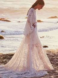 fpeverafter bridal collection from free people free people