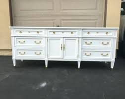 Delta Bennington Changing Table Delta Dresser Delta Antique White Changing Table Dresser And Crib