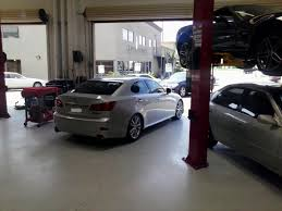 used lexus isf san diego san diego mechanic the mother thread page 4 clublexus