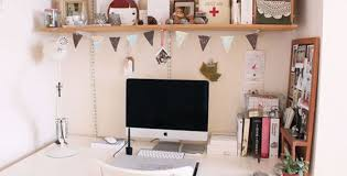 petit rangement bureau petit rangement bureau bureau 70 cm lepolyglotte