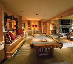 Game Room Basement Ideas - 59 best family game room combo images on pinterest basement