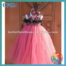 monsoon kids monsoon childrens dresses with colorful bow buy dress for
