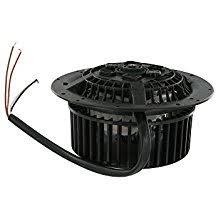 ventilation hotte cuisine moteur et caisson de ventilation restock moteur hotte aspirante