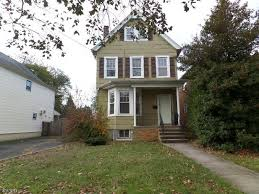 Bloomfield Sale Barn Bloomfield Nj Real Estate Bloomfield Homes For Sale Re Max