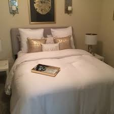 Bedroom Furniture Nashville by Atlantic Bedding And Furniture 13 Reviews Furniture Stores