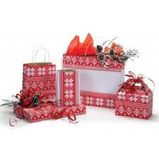 wrapped christmas boxes christmas gift boxes bags wrapping paper ribbon boxandwrap