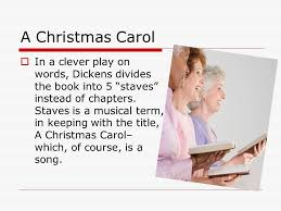 a christmas carol summary and activities by fran roberts m ed