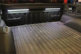 Truck Bed Lighting Xtl Truck Bed Lighting Kit Grote Industries Products Utility