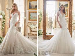 wedding dress alterations cost all you need to about mori bridal gowns costs styles