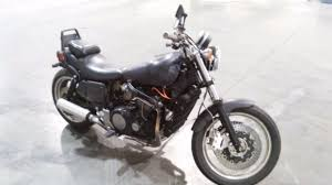 1985 kawasaki eliminator motorcycles for sale
