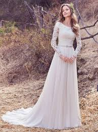 Modest Wedding Dress The 25 Best Modest Wedding Dresses Ideas On Pinterest Modest