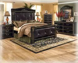 Grand Furniture Bedroom Sets 93 Best Bed And All Bedrooms Furniture Images On Pinterest