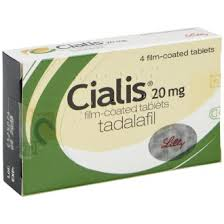 buy cialis tadalafil tablets online 10mg 20mg from the