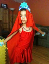 don u0027t worry the cross dressing kids are all right today com