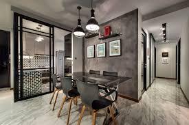 industrial interior industrial chic interior design home design and decor