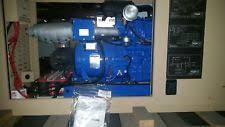 used northern lights generator for sale northern lights generator ebay