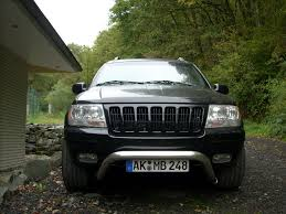 jeep grand cherokee wj tuning jeep grand cherokee wj 1999 2004
