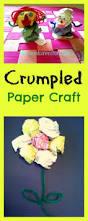282 best 3d crafts for kids images on pinterest crafts for kids